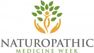 NaturopathicMedicineWeek